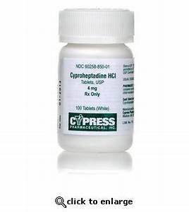 cyproheptadine 4mg per productid=cyproheptadine 4mg per&channelid=FROOG&productid=cyproheptadine4mg&channelid=LSCA2