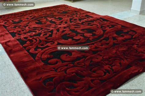 bonnes affaires tunisie maison meubles d 233 coration tr 232 s beau tapis import 233 de turquie 5