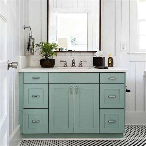 25 best ideas about cabinet paint colors on kitchen cabinet paint colors cabinet