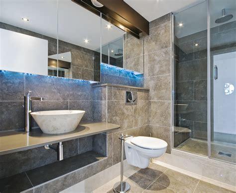luxury bathroom design toilet picture take me away quot spa me a bathroom quot