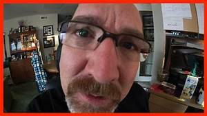 Ken's Vlog #223 - Jack in the Box Edit, Cats & Dog, Vegan ...