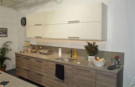 enchanteur elements hauts cuisine ikea avec ikea element haut cuisine best meuble 2017 images
