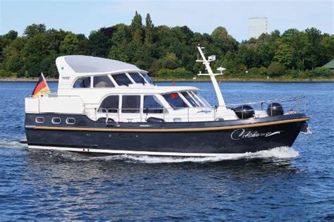 Linssen Boats For Sale by Linssen Boats For Sale In Germany Boats