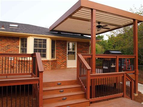 Simple Covered Deck Ideas-arch.dsgn