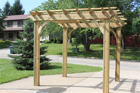 diy corner pergola kits wooden pdf duplicator wood lathe diy ragged62xlq