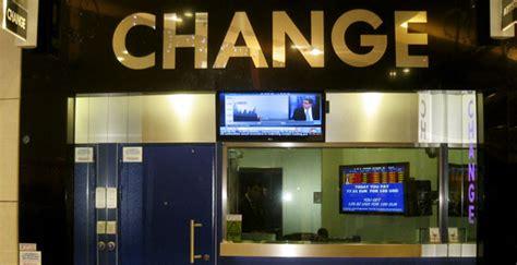 bient 244 t des bureaux de change pour lutter contre le blanchiment d argent wepost