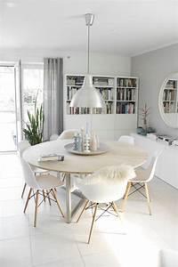 Tisch Selber Machen : tische selber bauen die besten tipps und ideen ~ Markanthonyermac.com Haus und Dekorationen