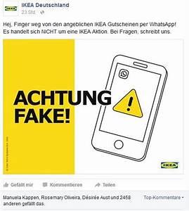 Ikea Lieferservice Erfahrungen : 500 euro rewe gutschein ~ Markanthonyermac.com Haus und Dekorationen