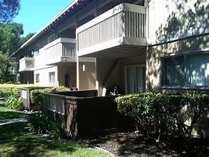 Cypress Point Apartments in Santa Cruz, CA – Signature ...