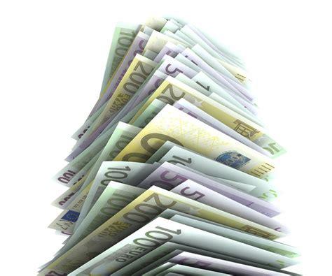 r 233 siliation d un contrat pour augmentation du prix