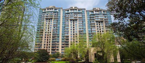 amenities of maison des artistes in gubei shanghai see what amenities in maison des artistes