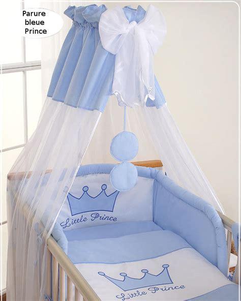 tour de lit b 233 b 233 120 60 ou 140 70 prince bleu