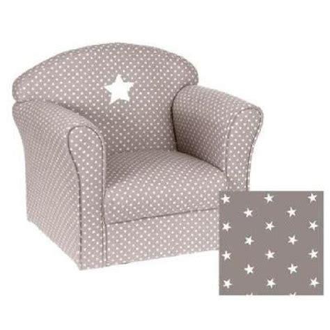 fauteuil pour enfant taupe gris achat vente fauteuil canap 233 b 233 b 233 3560239473602 cdiscount