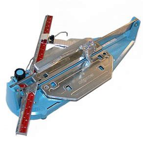 sigma rubi tile cutter for sale in park west dublin from
