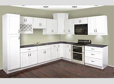 Simple Kitchen Cabinets Kitchen Design For Simple
