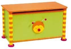 moulin roty coffre 224 jouet abeille louna