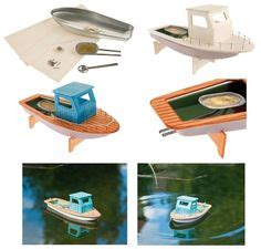 Pop Pop Boat Online by Sailboat Designs And Plans Course There S An Online