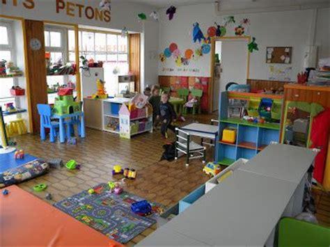 maison d assistantes maternelles montbazon site officiel de la commune