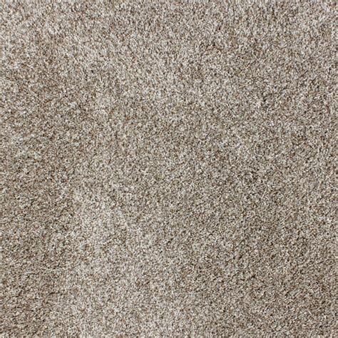 28 simply seamless carpet tile premium simply