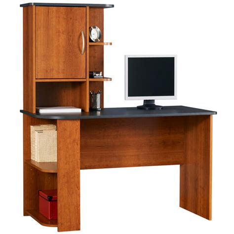 ameriwood desks desks price comparisons product reviews and find the best deals to buy