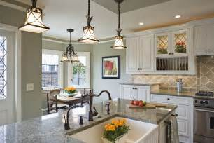 28 best images about ideas for the house on gorgeous ideas kitchen colors ideas 28 kitchen colors