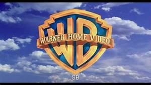 Warner Home Video/Castlerock Entertainment (1994) - YouTube