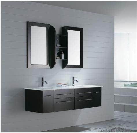 Modern Bathroom Vanity  Milano Iv. Large Kitchen. Engineered Hardwood Flooring Reviews. Best Countertops For Kitchen. Pier 1 Kids. Orange Bar Stools. Slate Tile Shower. Hammered Stainless Steel Sink. S And W Kitchens