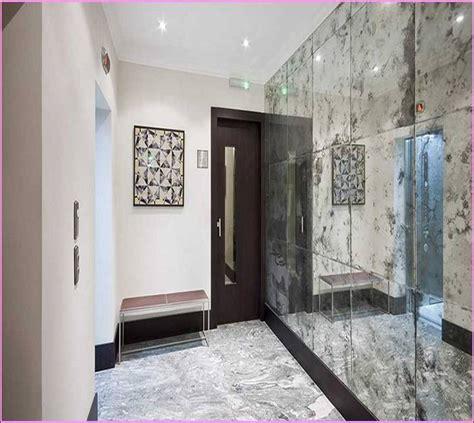 mirror tiles 12 215 12 home design ideas