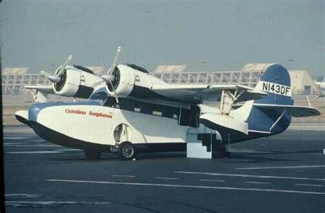 Catalina Flying Boats Long Beach by 76 Best Time Travel Images On Pinterest Time Travel Air