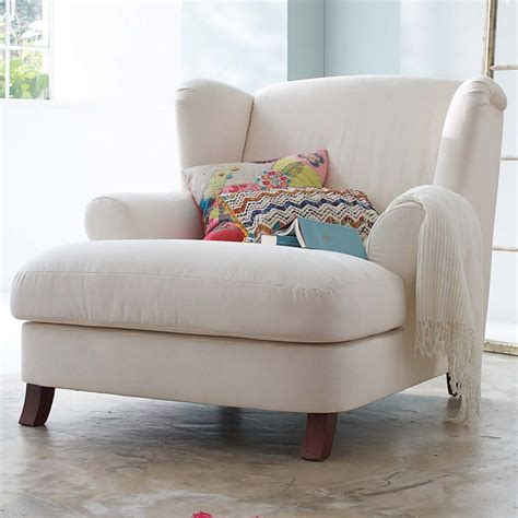 best 25 comfy chair ideas on big comfy chair