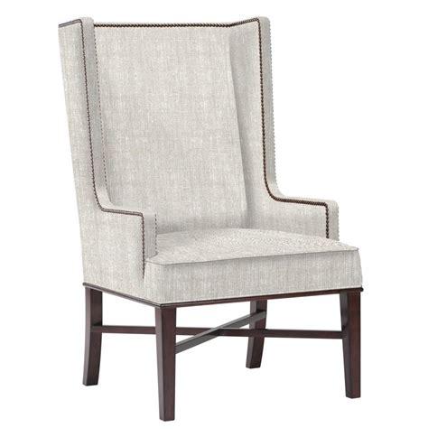 furniture velvet high back chair overstock shopping great