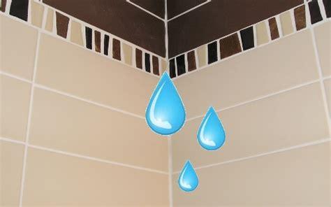 la fa 239 ence de votre laisse passer l eau reussir ses travaux