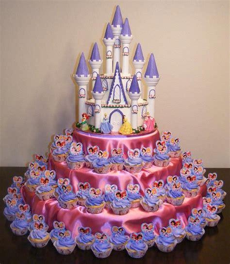 birthday cake ideas best birthday cakes best birthday cakes