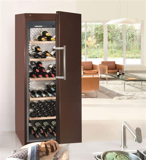 wkt 4551 armoire 224 vin grand cru liebherr armoire 224 vin