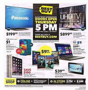 Black Friday Smartphone Deals at Walmart and Best Buy Are ...