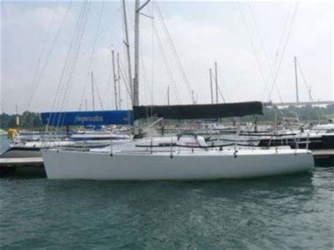 Small Boats For Sale North Devon by Boats For Sale Devon Used Boats Devon New Boat Sales Html