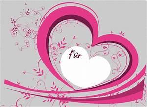 Geschenkkarten Zum Ausdrucken : gutscheine kostenlos ausdrucken ~ Markanthonyermac.com Haus und Dekorationen