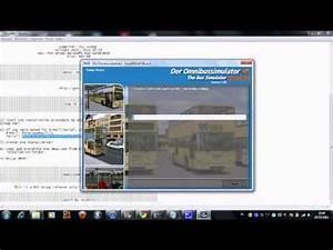 Omsi bus simulator download + install - YouTube
