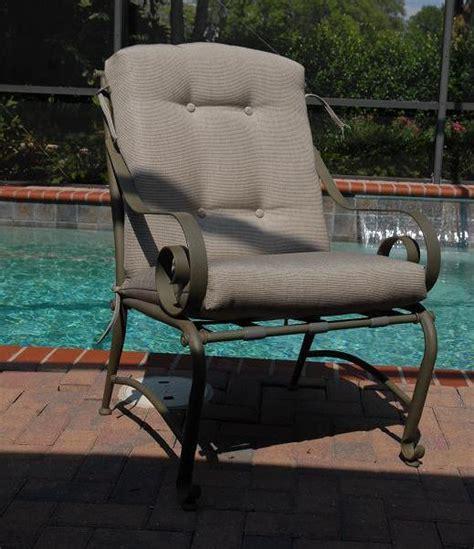 martha stewart everyday patio furniture