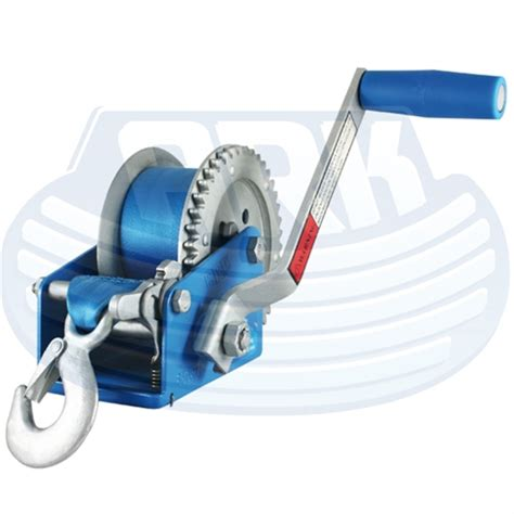 Boat Winch Spring trailer parts boat trailer parts cer trailer parts