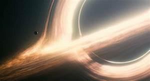 인터스텔라 놀이 3 - 블랙홀, 웜홀, 상대성 이론, 끈 이론 :: 빈꿈 EMPTYDREAM