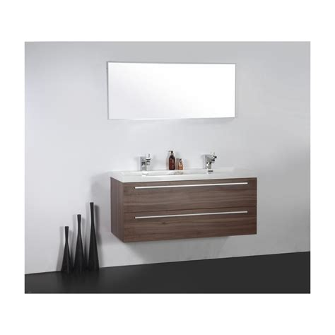 import diffusion ensemble meuble salle de bains