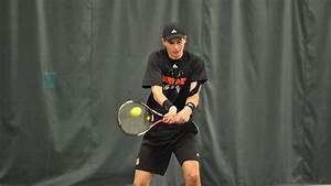 Idaho State Idaho State Mens College Tennis - Idaho State ...