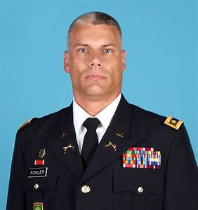 New Commander Takes Over National Guard's 102nd Military ...