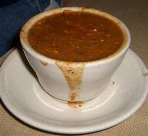 Mock Turtle Soup Recipe - Genius Kitchen