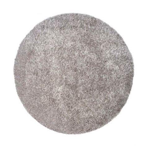 carrelage design 187 tapis rond but moderne design pour carrelage de sol et rev 234 tement de tapis