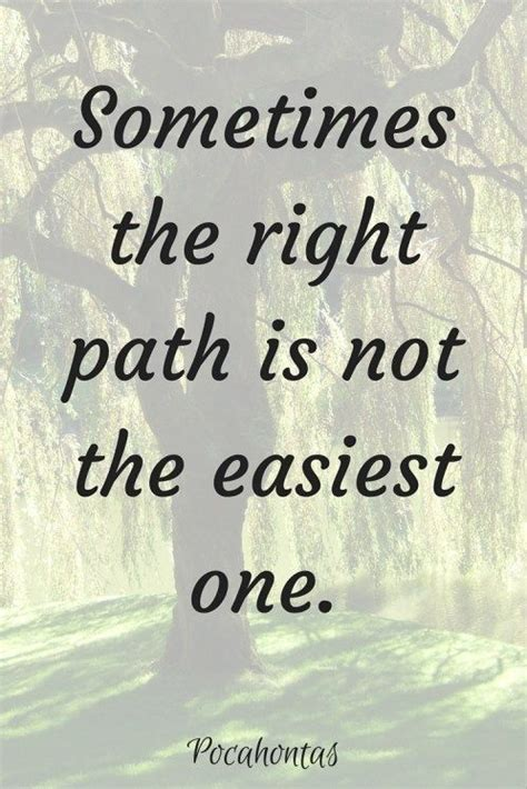 The 25+ Best The End Ideas On Pinterest  Quotes About. Funny Quotes Dr Seuss. God Quotes Monty Python. Inspirational Quotes Working Out. Success Thank You Quotes. Fashion Quotes By Audrey Hepburn. Famous Quotes Quiz And Answers. Love Quotes On Tumblr. Sad Quotes Related To Rain