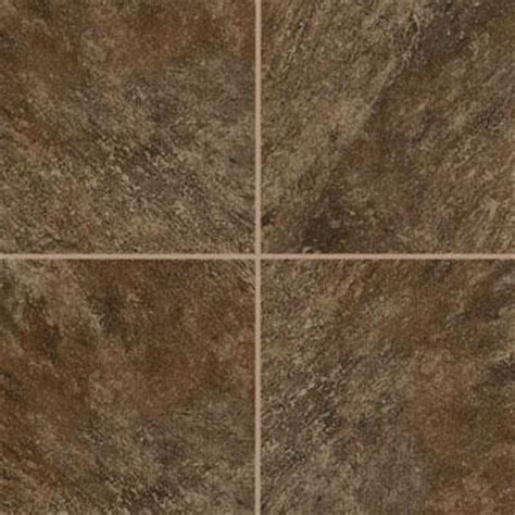 momeni inc new wave 8 x 10 new wave taupe area rugs flooring laminate store