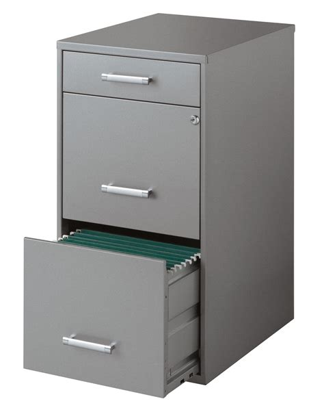 hirsch file cabinets 4 drawer roselawnlutheran