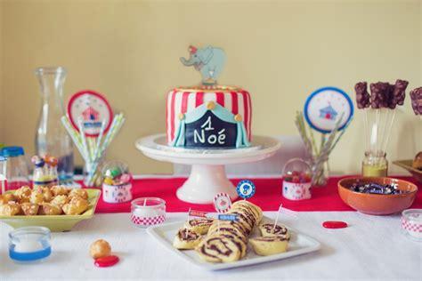 decoration pour anniversaire bebe 1 visuel 3